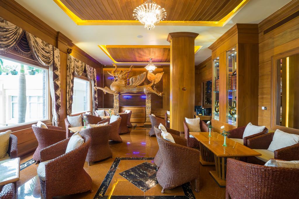 35e88-Hotel-Pyi-Thar-Lobby.jpg
