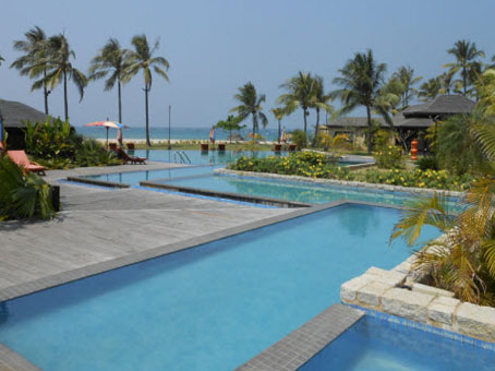 36adc-Modify.bay-of-bengal-resort.jpg