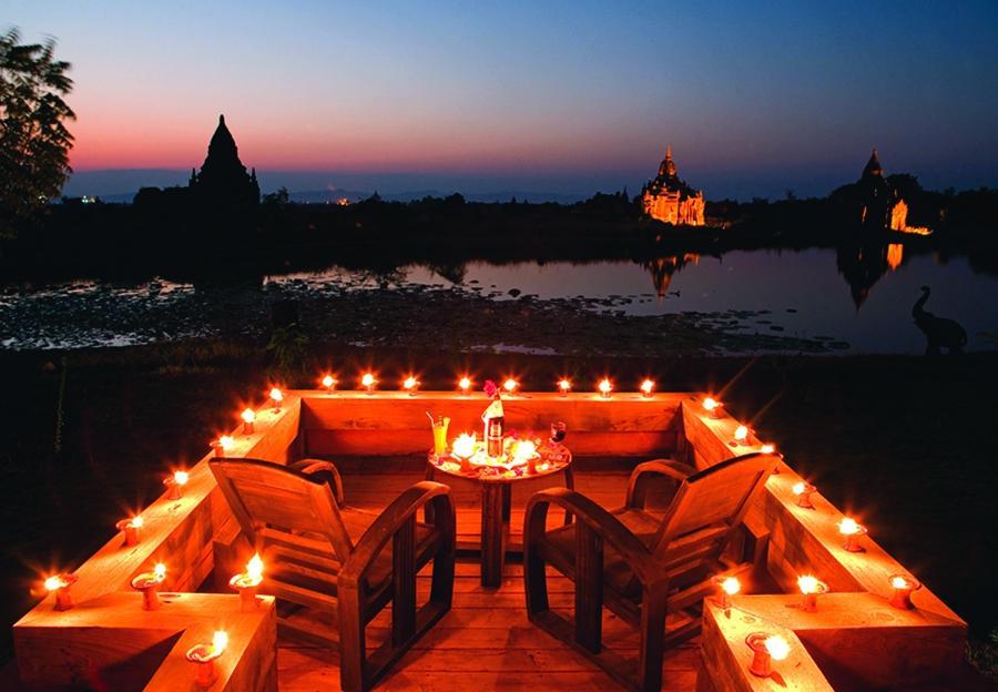379a9-Aureum-Palace-Hotel-Bagan.jpg