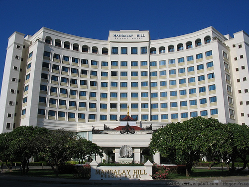 379c8-Mandalay-Hill-Resort-is-one-of-the-famous-Mandalay-5-star-hotels.jpg