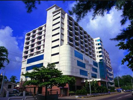 3921f-modify.yuzana-hotel.jpg