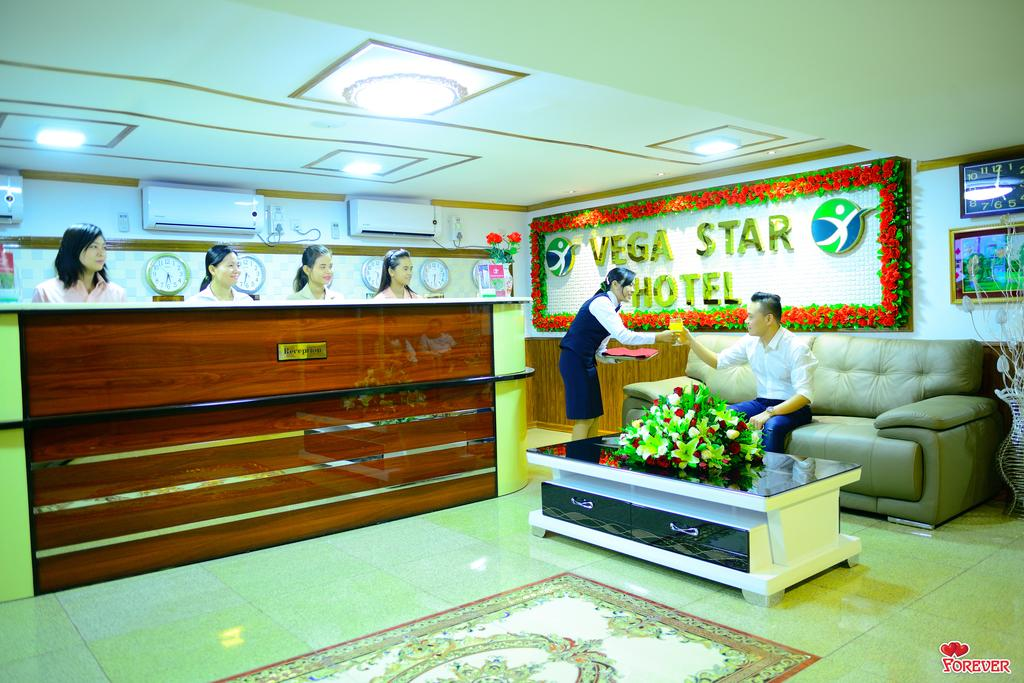 3aab0-Vega-Star-Lobby.jpg