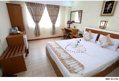 3b2e3-hotel-kk-romm-1.jpg