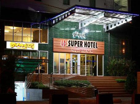 3dd78-modify.super-hotel-ygn.jpg