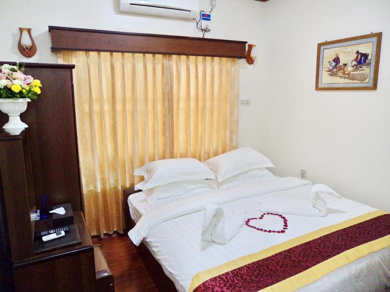 3f6e6-hotel-sahara-mdl-room-2.jpg