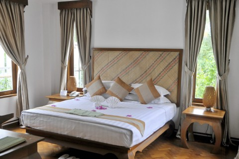 3fd22-zfreeti-hotel-bagan-room-2.jpg