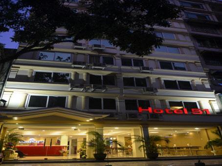 40a8a-modify.hotel-51.jpg