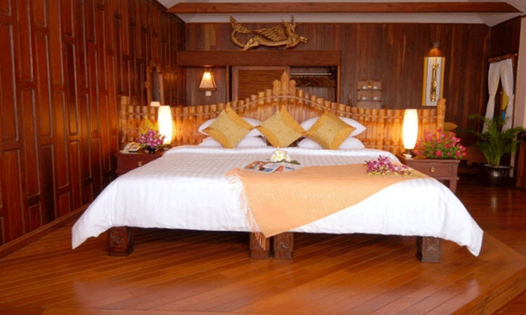41b66-Amazing-Ngapali-Resort-DBL-Room.png