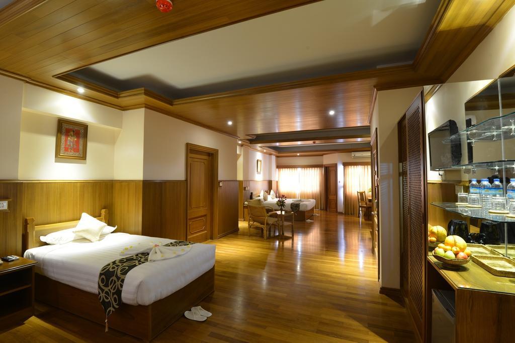 433cc-Hotel-Sideny-DBL-Best.jpg