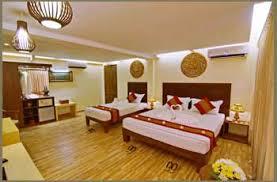 4535a-hotel-yadanarbon-room-1.jpg