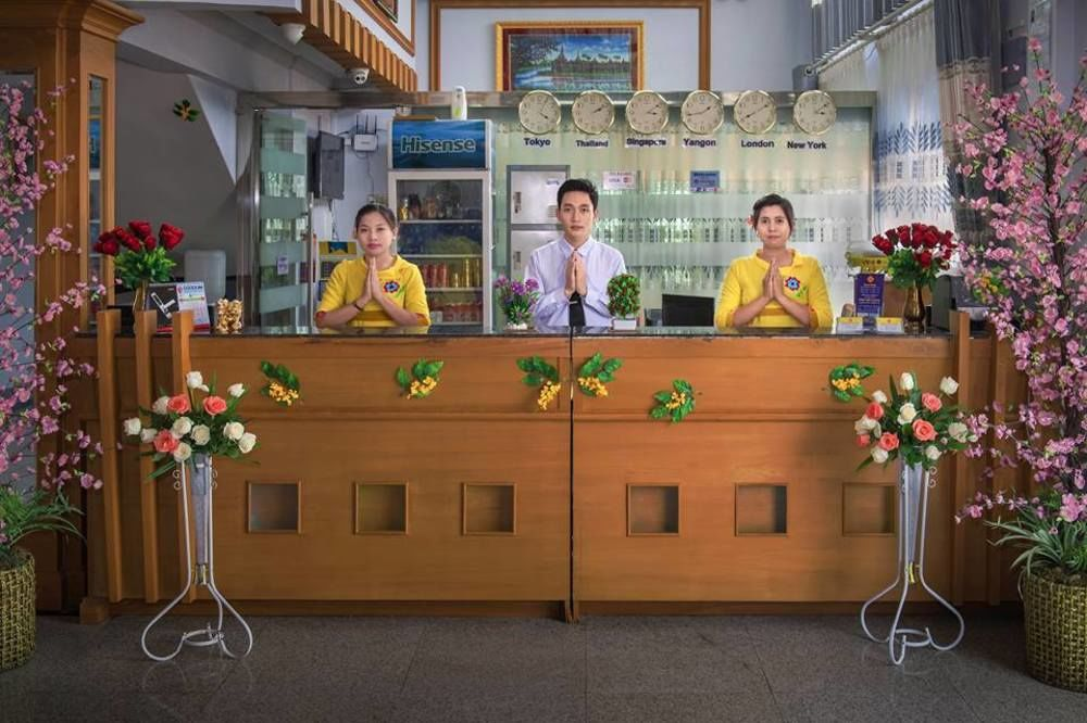 45902-shwe-hnin-si-hotel-receptiopn.jpg