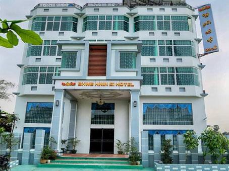 45cc3-Modify.-Shwe-Hnin-Si-Hotel.jpg