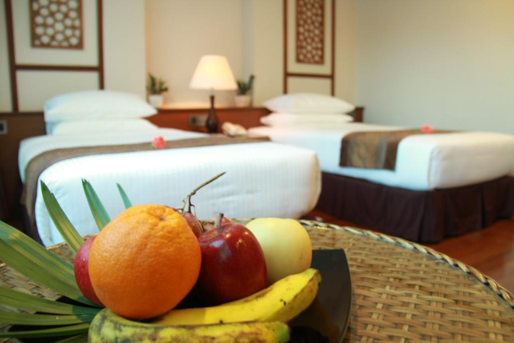 46ccc-Hotel-Single-Room.jpg
