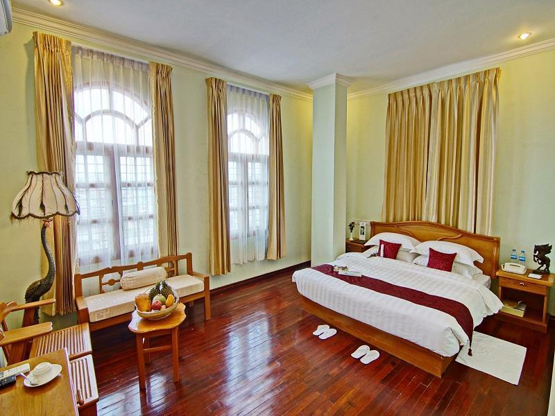 48cfb-Hotel-Dingar-DBL-Best.jpg