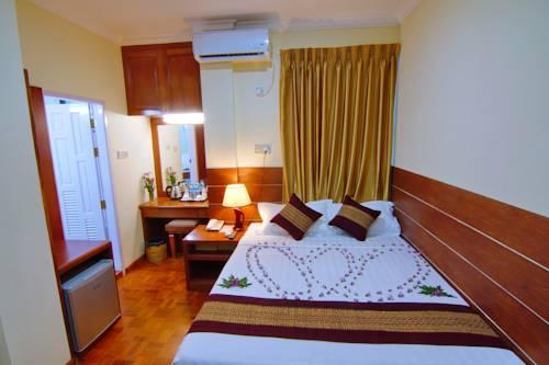 494d0-Hotel-Yadanarbon-DBL.jpg