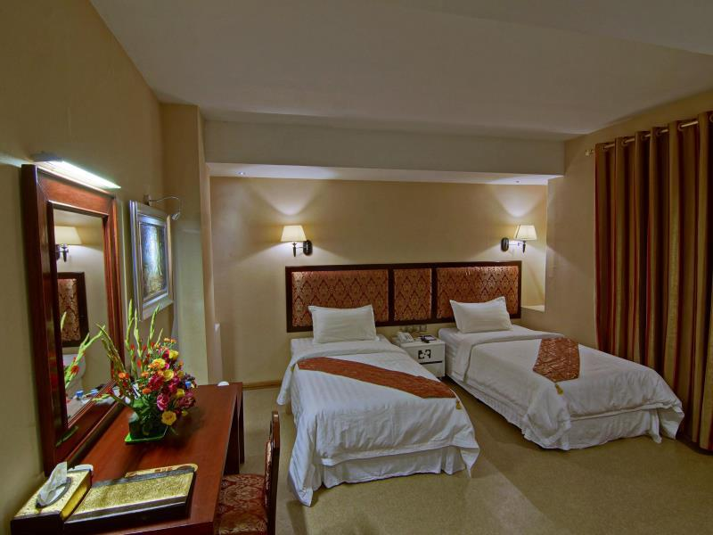 4994b-m3-hotel-mdl-room-3.jpg