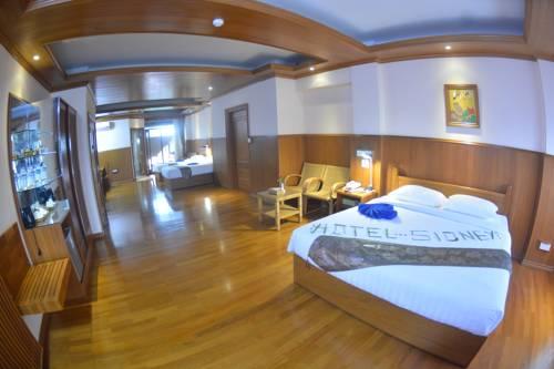 4b4ae-Hotel-Sidny-DBL-Best.jpg