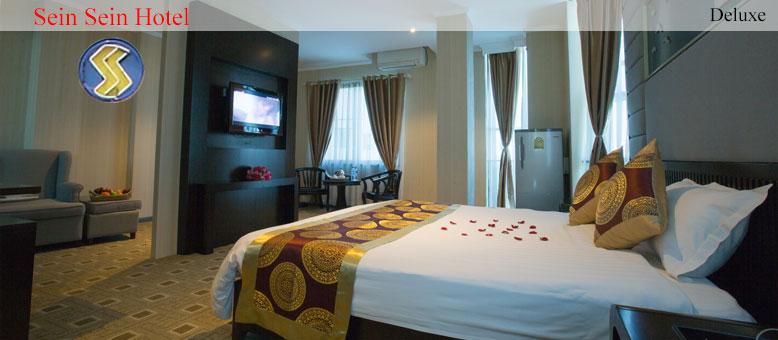 4ea34-sein-sein-hotel-mdl-room-2.jpg
