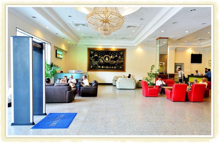 4f9c9-Centran-Hotel-Lobby-01.jpg