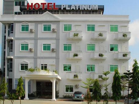 509c0-Modify.Platinun-Hotel.jpg