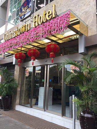 51a63-Best-Western-Chinatown-View.jpg
