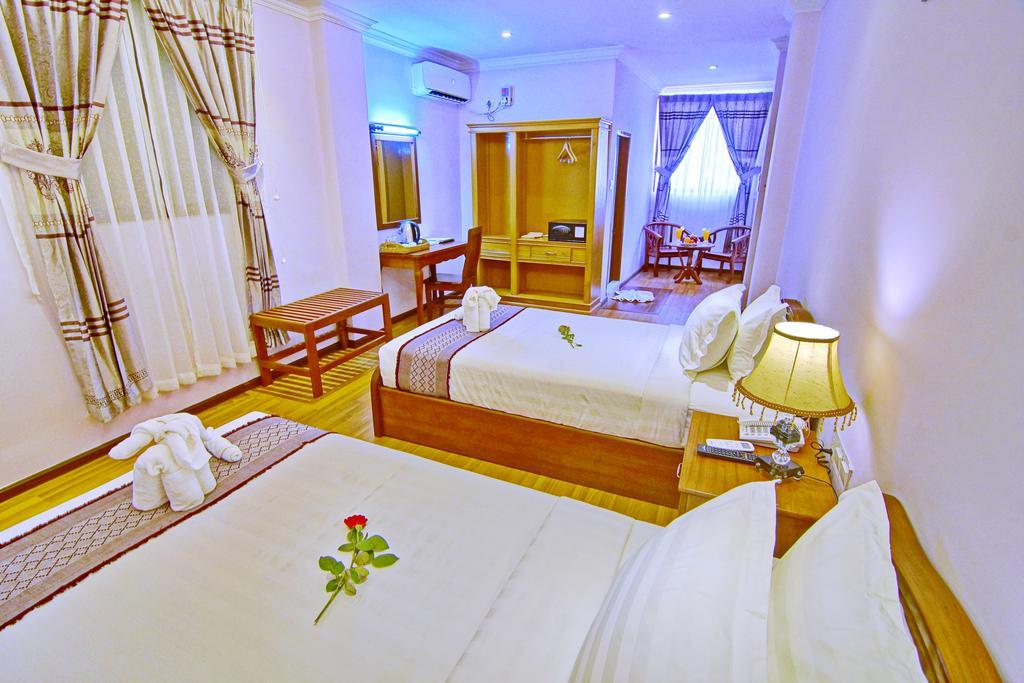 53756-hotel-iceland-mdl-room-2.jpg