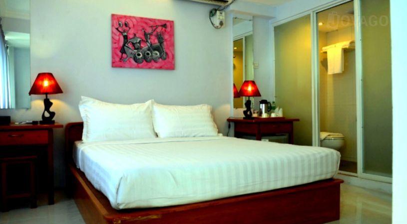 546bf-new-yangon-hotel-DBL.jpg
