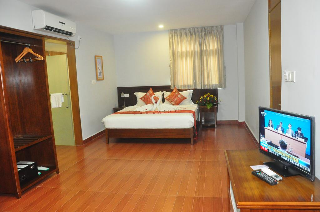 552df-Myanmar-Sport-Hotel-DBL.jpg
