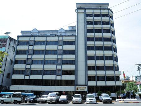 560ec-modify.orich-hotel.jpg