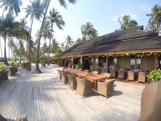 56543-Amara-Ocean-Resort.jpg