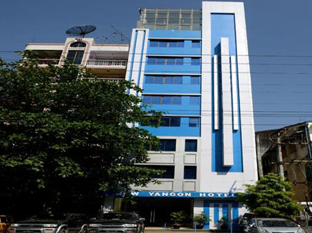 56ae4-Modify.New-Yangon-Hotel.jpg
