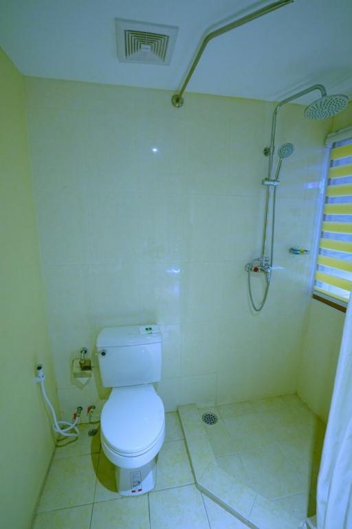 56ec1-oway-grand-hotel-mdl-shower.1jpg.jpg