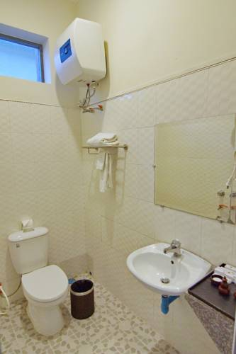 581b6-Triumph-Hotel-Face-Room.jpg