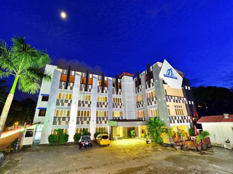 58806-Modify.Business-Alliance-Hotel.jpg