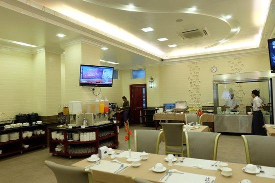 5964f-hotel-grand-united-ahlone.Breakfast-jpg.jpg