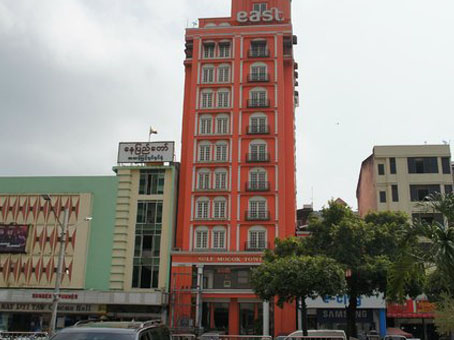 5aafa-modify.east-hotel.jpg