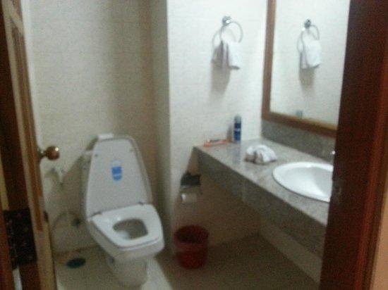 5d1b0-yuzana-hotel--2-.jpg