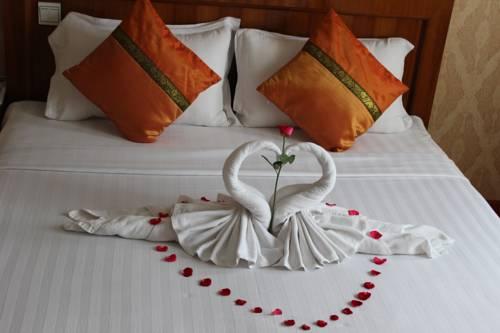 5e3e1-hotel-kk-room-2.jpg