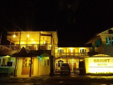 5e5af-modify.bright-hotel-nyaung-shwe.jpg