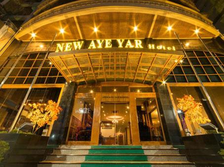 5fae7-Modify.New-Aye-Yar-Hotel.jpg