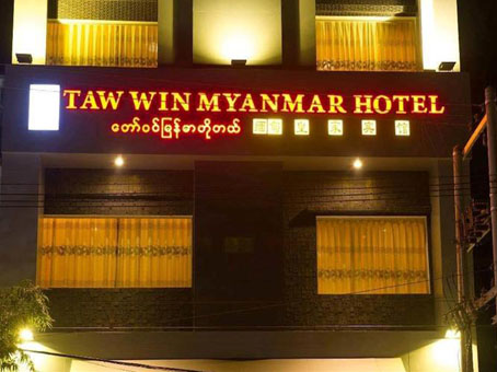 618c6-Modify.Taw-Win-Myanmar-.jpg
