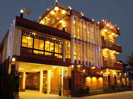 61a2d-modify.inle-apex-hotel.jpg