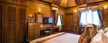 62a92-Hotel-Pyi-Thar-Yar-DBL-Best.jpg