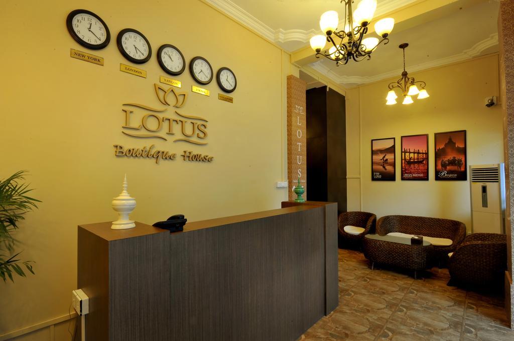 636da-Lotus-Bouutique-Reception.jpg