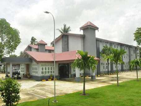 6562b-Modify.Myanmar-Sport-Hotel.jpg