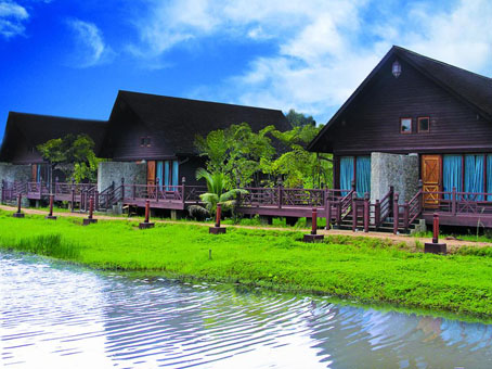 65c14-Modify.Shwe-Pyi-Resort.jpg