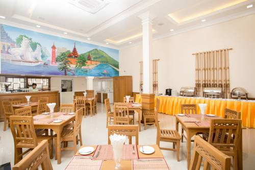 67c96-hotel-iceland-mdl-dinning-room.jpg
