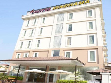 68fbc-Modify-Hotel-Mindhama.jpg