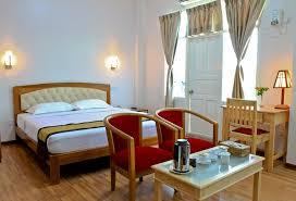6af1d-hotel-7-mile-room-1.jpg