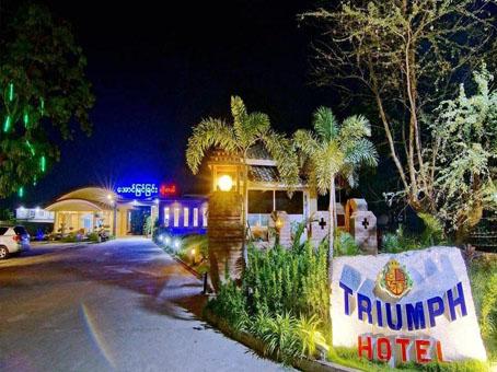 6b939-modify.triumph-hotel.jpg